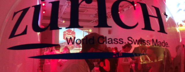 © The MICE Blog - event management blog