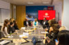 #EventPlannersTalk multi hub event 1